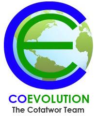 coevologo2.jpg