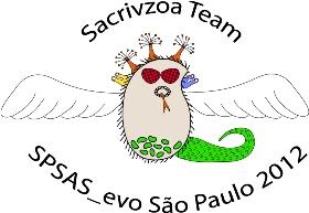 Logo%200.35.jpg
