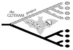 thegothamproject.png